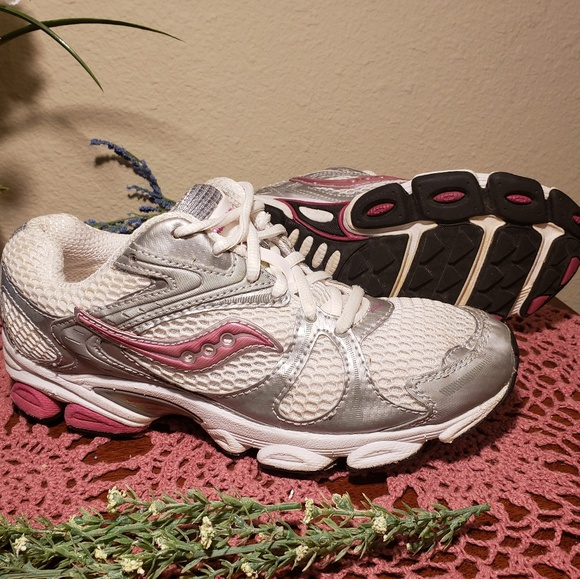Grid Ignition 2 Womens Running Shoe